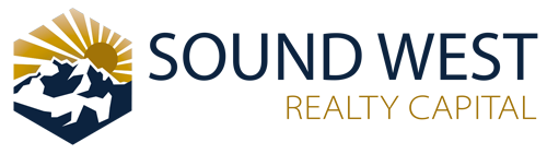 Sound West Realty Capital