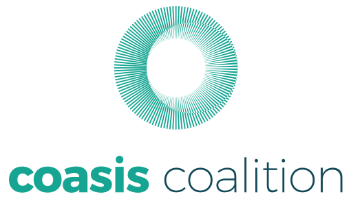 Coasis Coalition