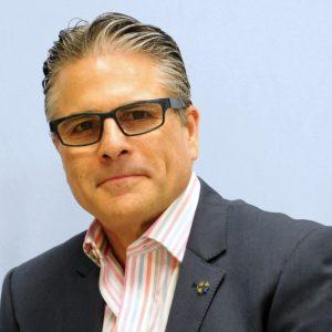 Gerry Reihsen