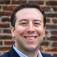 Steve Glickman