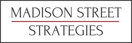 Madison Street Strategies