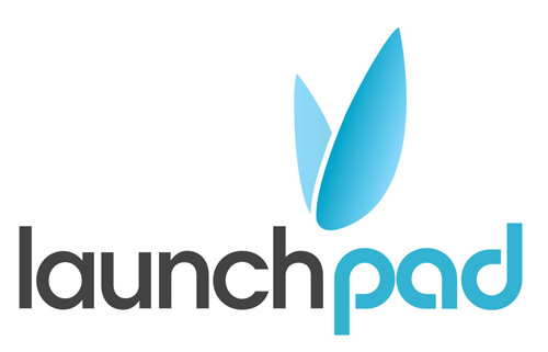 Launch Pad: Coworking Hubs & Startup Investments in Opportunity Zones