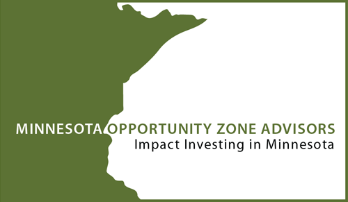 Minnesota Opportunity Zone Advisors