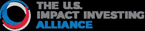 U.S. Impact Investing Alliance