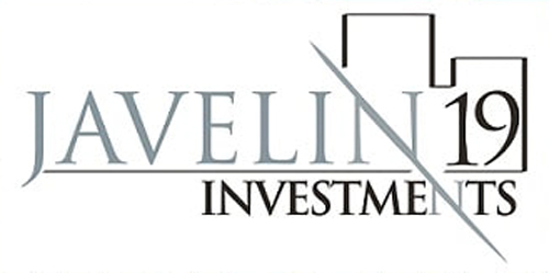 Javelin 19 Investments