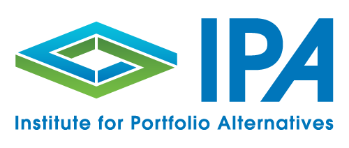 Institute for Portfolio Alternatives