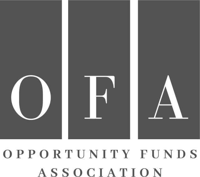 Opportunity Funds Association
