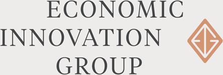 Economic Innovation Group