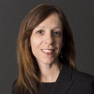 Jessica Millett