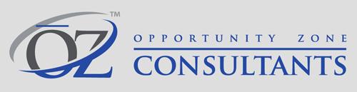 Ōz Consultants