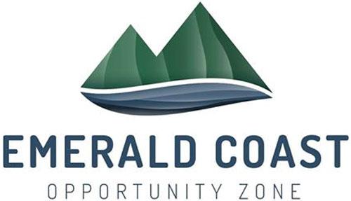 Emerald Coast Opportunity Zone