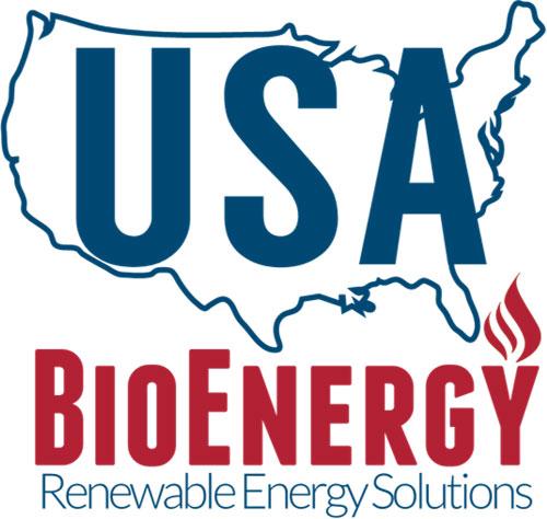USA BioEnergy