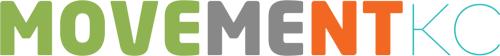 MovementKC