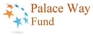 Palace Way Fund