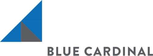 Blue Cardinal Capital