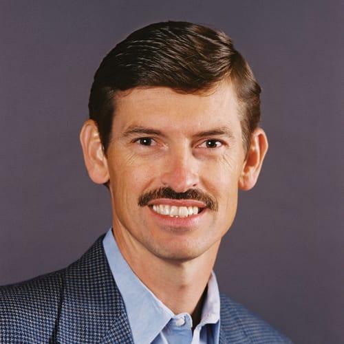 Michael Novogradac