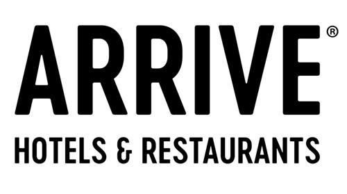 ARRIVE Hotels & Restaurants