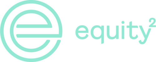 Equity Squared