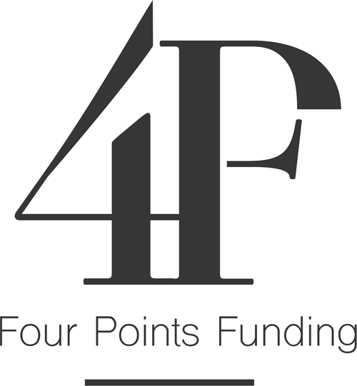 Four Points Funding