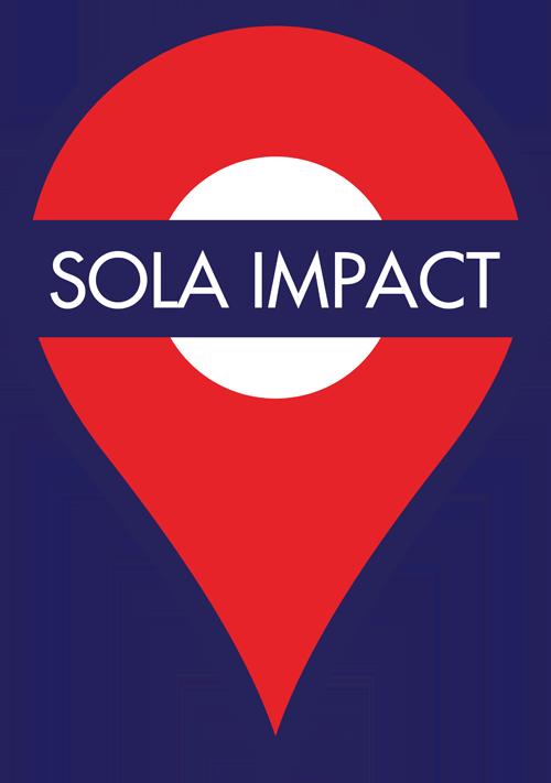 SoLa Impact