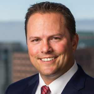Erik Hayden