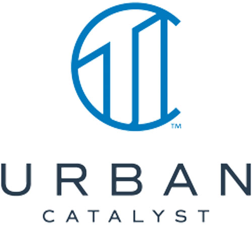 Urban Catalyst