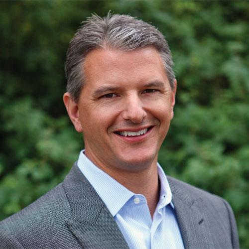 Jeff Pintar