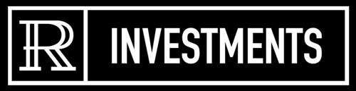 R Investments