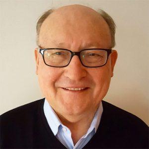 Egils Milbergs