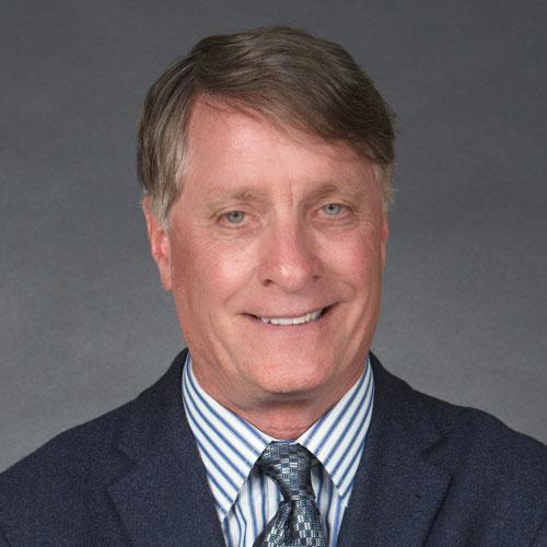 Brian Darmody