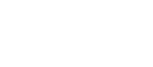 Caliber: The Wealth Development Company