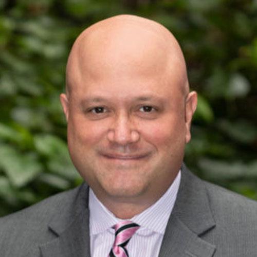 Pete LaMassa