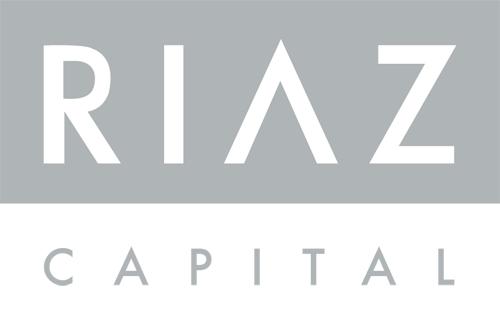Riaz Capital