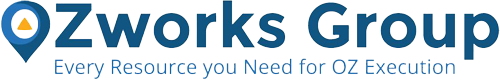 OZworks Group