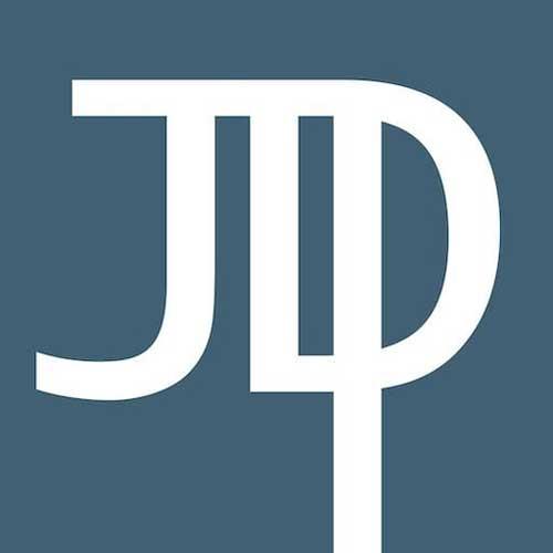 Jackson Dearborn Partners