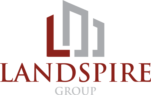 LandSpire Group