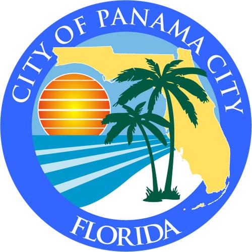 City of Panama City, FL