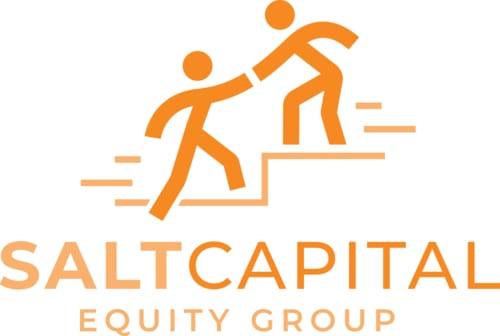 SALT Capital Equity Group