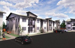 Kingsbarn Capital and Development Acquires Multifamily Development Site in Carson City, Nevada Opportunity Zone