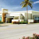 San Bernardino Behavioral Health Facility