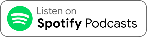 Listen to the Opportunity Zones Podcast on Spotify