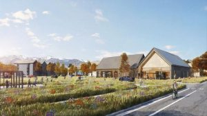 Kennedy Wilson Plans 268-Unit Multifamily Housing Development in Bozeman, Montana Opportunity Zone