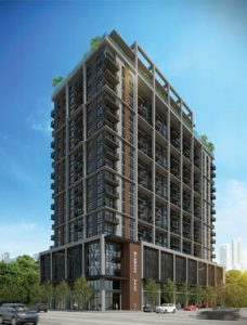 South Florida Opportunity Zone Project Scores $38 Million Loan