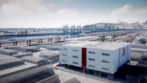 GTIS Opportunity Zone Fund Invests In Seattle Logistics Facility
