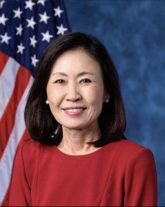 California Representative Proposes Extension Of Opportunity Zone Program