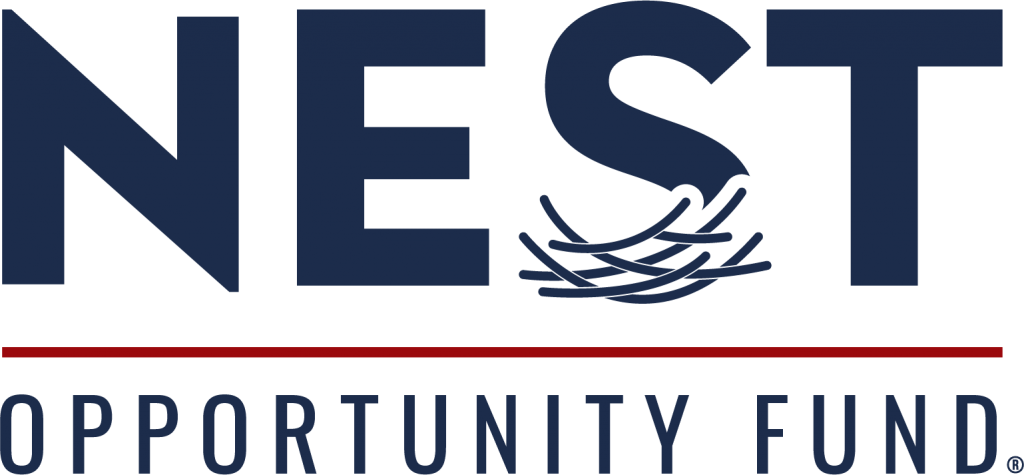 Nest Opportunity Fund