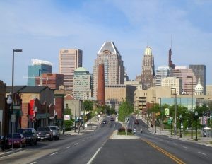 Maryland Announces $500,000 Investment In Opportunity Zone Businesses