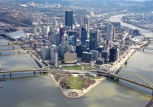 Arctaris To Invest $20 Million In Pittsburgh Area OZs